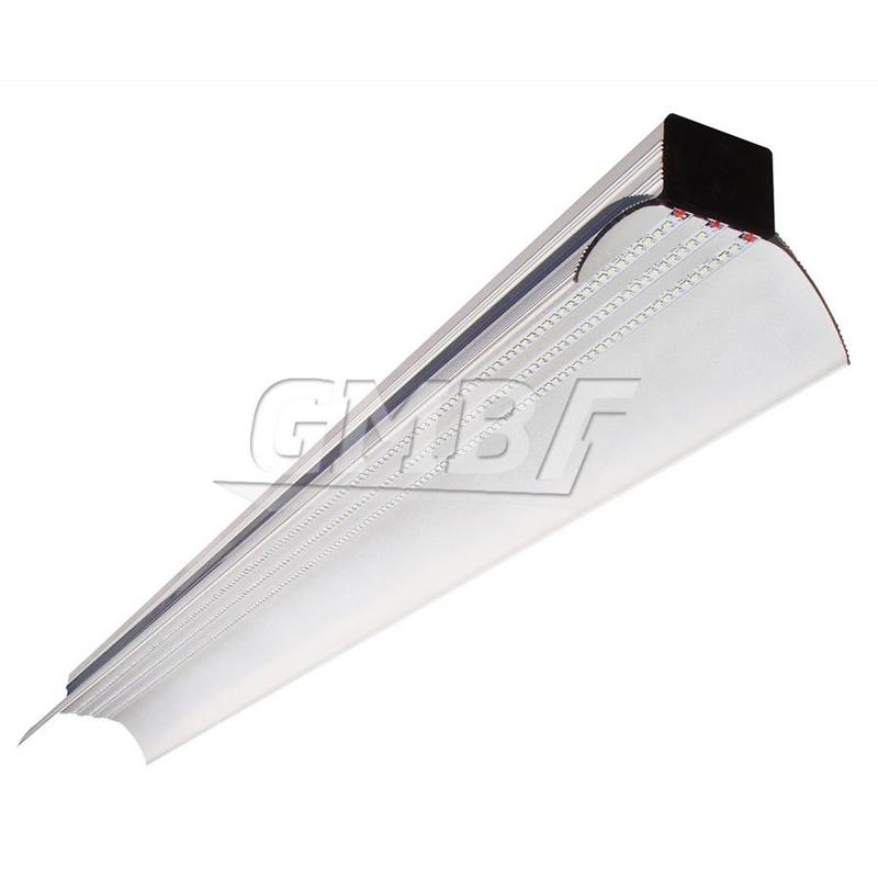 LED LINE nadgradna svjetiljka