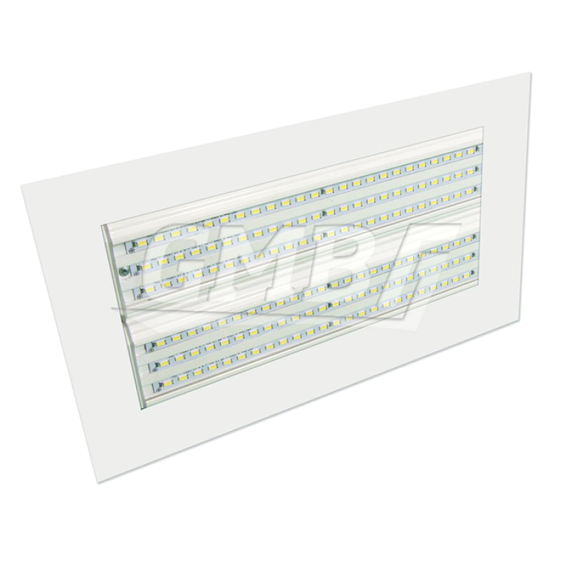 LED industrijski downlighter