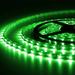 led-traka-zelena-3528-ip20