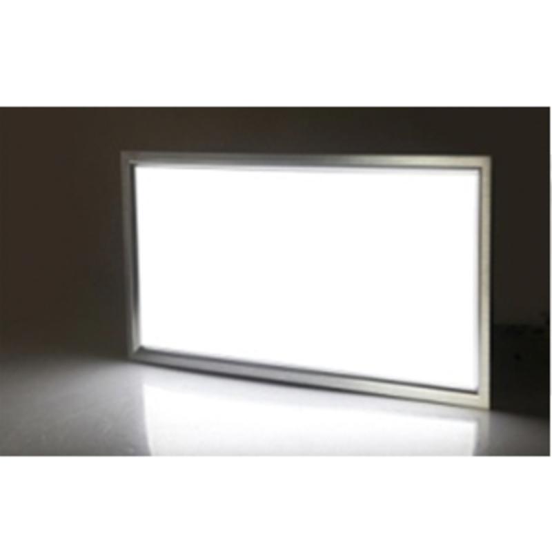 LED PANEL 60X30 18W