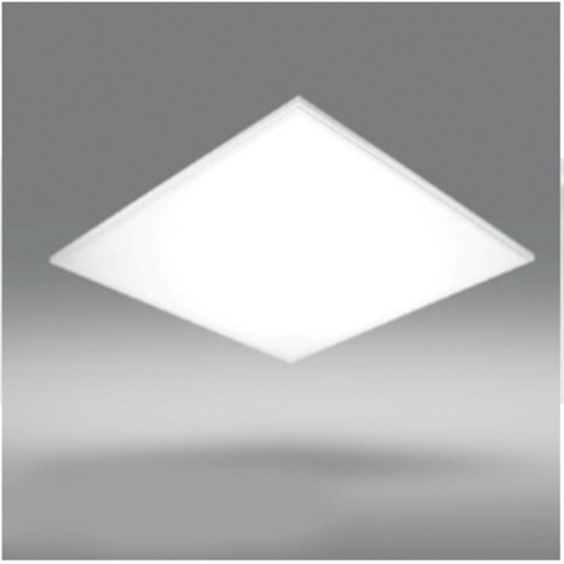 LED PANEL 60X60 48W