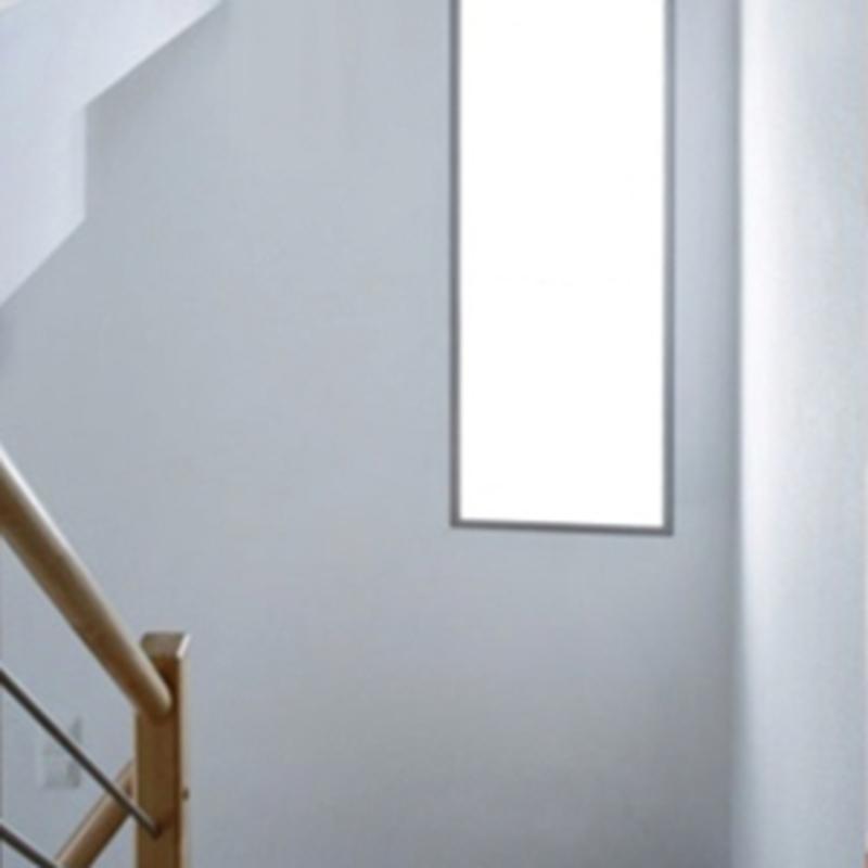 LED PANEL 120X30 48W