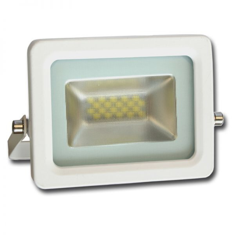 LED reflektor 10W SMD