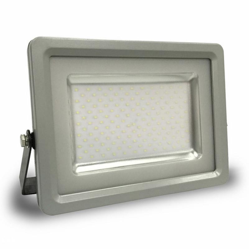 LED reflektor 100W SMD