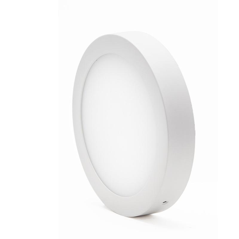 LED PANEL 6W UGRADNI 3000K-4000K-6000K