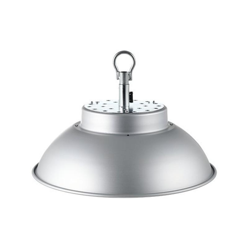 Industrijsko zvono