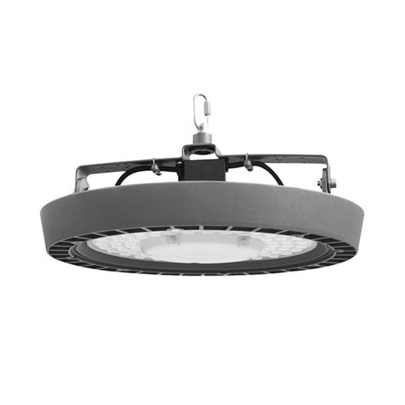 Industrijska UFO lampa