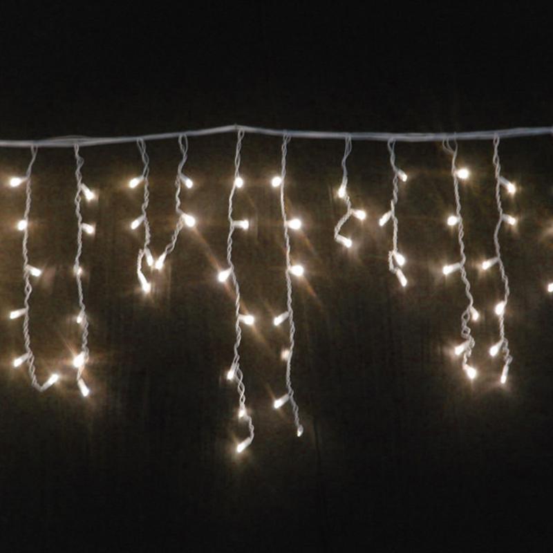 200 LED siga