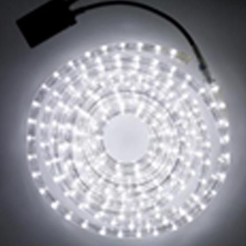 LED crijevo
